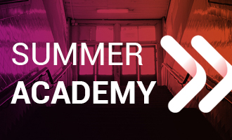 Homepagina summer academy